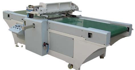 China Curtain Coater For High Gloss Effect China Coating