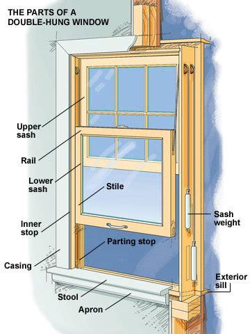 window repair material wooden frame doors window materials vinyl fiberglass wood and clad