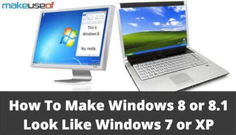 themes for windows 7 like windows 8 best 25 windows 7 themes ideas on pinterest live