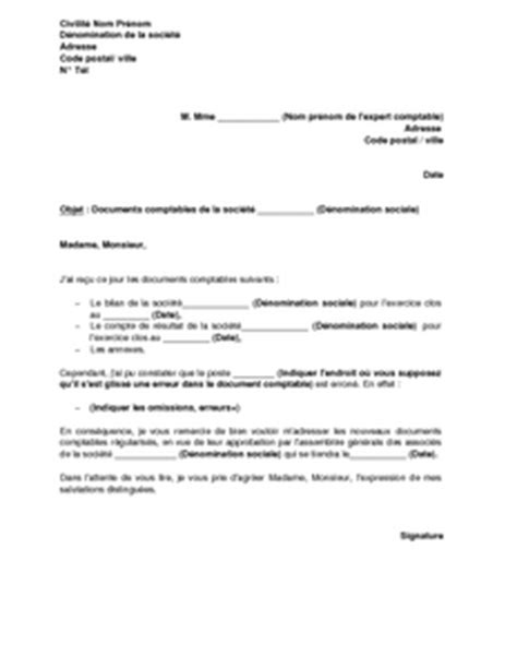 Lettre De Motivation Stage Gestion Patrimoine Lettre De Motivation Comptable Le Dif En Questions
