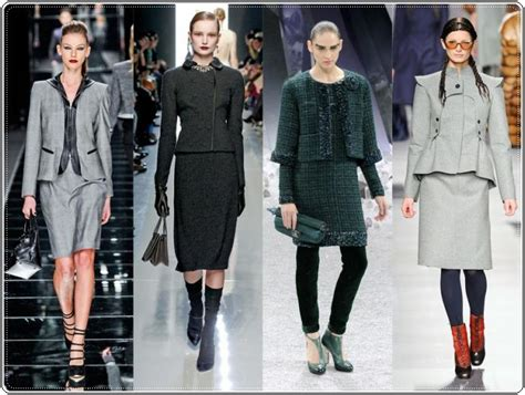 top fashion brands for 2013