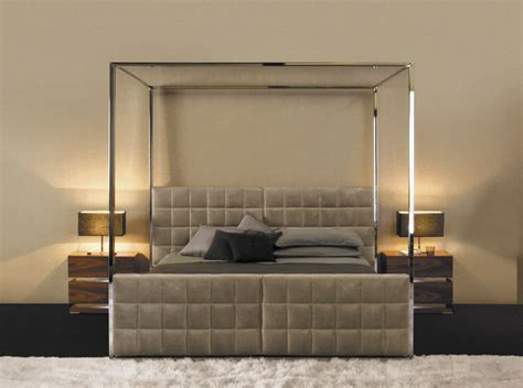 Contemporary Canopy Bed Contemporary Canopy Bed Ideas Awesome Contemporary