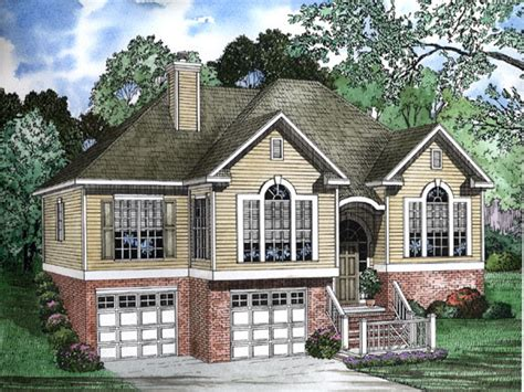 split entry house plans split foyer house plans split foyer house plans home