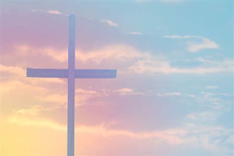 imagenes catolicos gratis fondos cristianos para diapositivas imagui