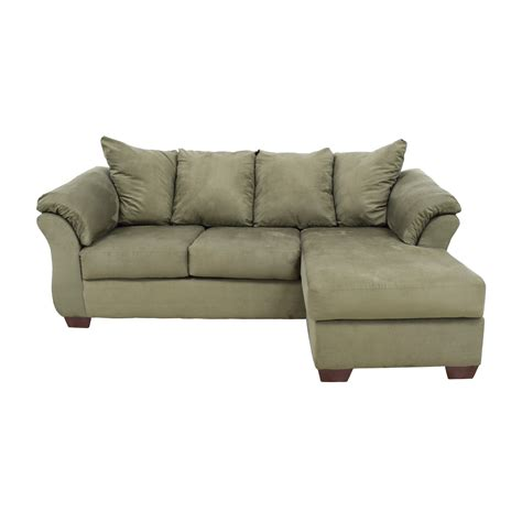 raymour flanigan sectional sectionals used sectionals for sale