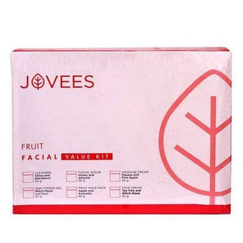 Oxyglow Acne best kits in india for acne prone skin top 10