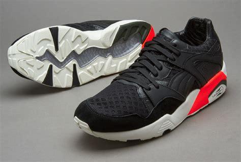 Sepatu Merk Crocs sepatu sneakers blaze croc black