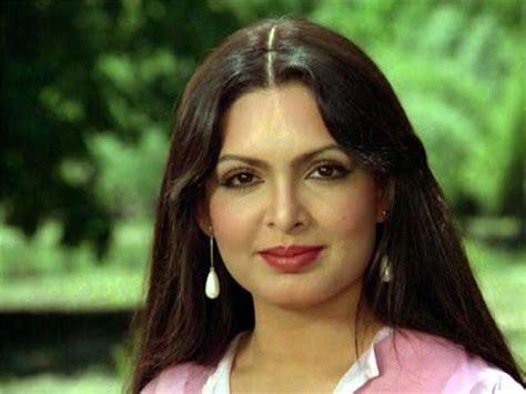 parveen babi zodiac sign parveen babi age death cause affairs husband children