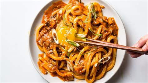 buy   udon    noodle soup
