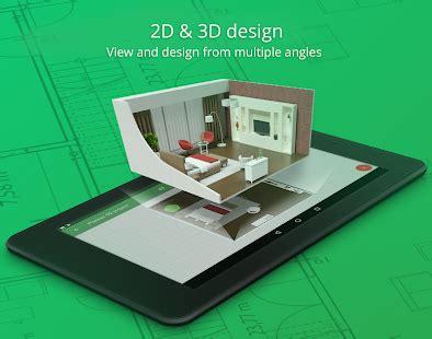 home design 2d apk app planner 5d home interior design creator apk for