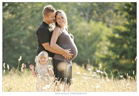 beautiful family beyond beautiful erin wallis photography cbell river