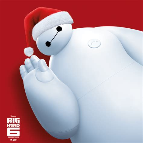 baymax images wallpaper baymax in big hero 6 wallpapers driverlayer search engine