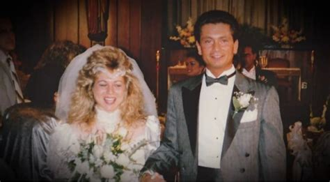 long island medium theresa and larry wedding photo 17 best images about long island medium on pinterest