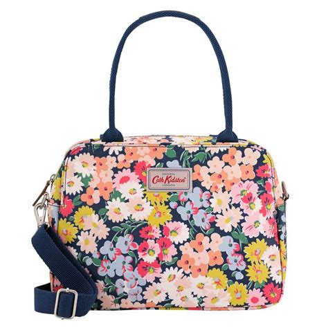Tas Cathkidston Cath18 Backpack Bag 1000 images about cath kidston on antique roses messenger bags and zip purses