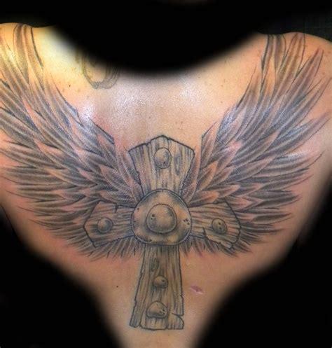 ancient arts tattoo portfolio ancient arts