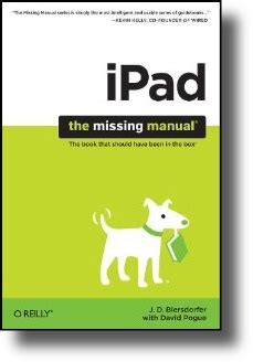 iphone the missing manual the book that should been in the box books how to use the books about