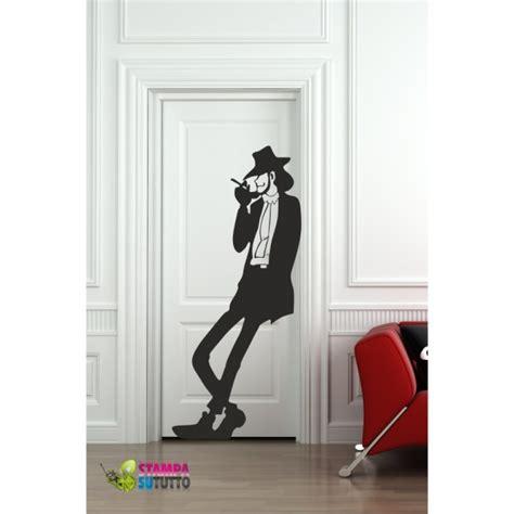 adesivi murali per porte adesivi murali adesivi pareti decorazioni pareti stickers