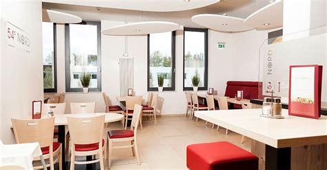 gastronomie design bistroeinrichtungen beispiele gastronomie design