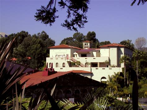 Best Mba Schools In Los Angeles by Top High Schools Los Angeles Top 100