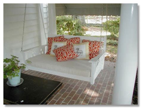 porch bed swings for sale imagination for sale swing beds