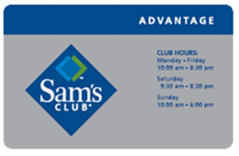 sam s club 10 black friday gift card when you join - Can A Sam S Gift Card Be Used At Walmart
