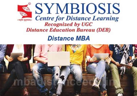 How To Get Admission In Symbiosis For Mba by Symbiosis Distance Mba Admission 2018 Symbiosis Mba Fees