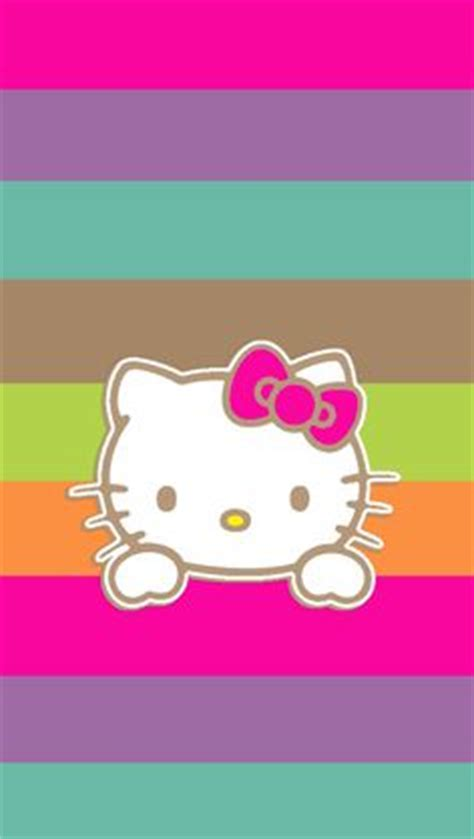 hello kitty neon wallpaper 1000 images about pink and purple neon hello kitty on
