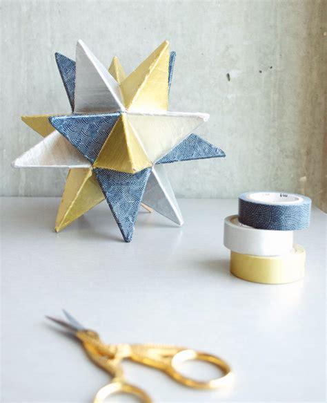 washi tape diy 15 wonderful washi tape projects for the holidays