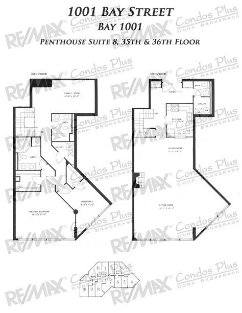 royal ontario museum floor plan 100 wish condos maziar moini broker cmp 11 10 by