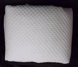 ralph lauren wyatt quilted coverlet ralph lauren wyatt diamond sateen king quilted coverlet