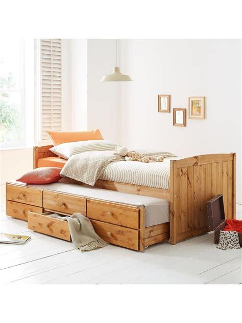 guest bedroom storage ideas 17 best ideas about single storage beds on pinterest