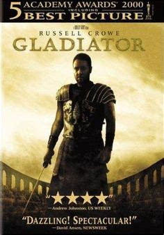 film gladiator semi 1000 images about good movies on pinterest movies film