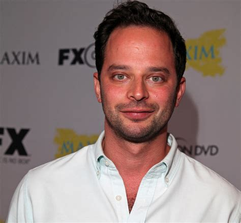 nick kroll rich dad pictures celebrities who were born rich nick kroll