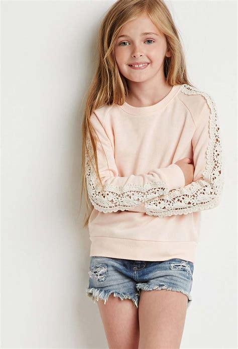 angels girl teen tween model marta krylova free pictures on greepx