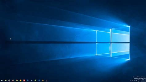 your ten invisible agreements that can make or your business books make your windows 10 taskbar 100 transparent ghacks
