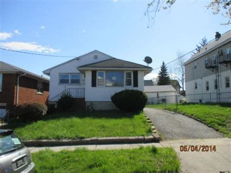 houses for sale linden nj 603 adams st linden nj 07036 detailed property info foreclosure homes free