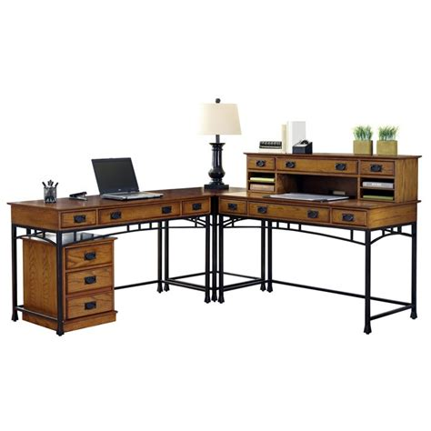 Craftsman Style Computer Desk 78 Best Office Images On Pinterest Interesting Facts And Computers