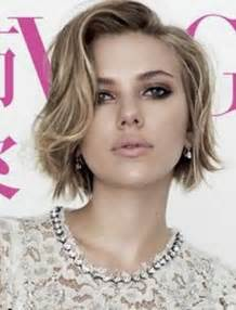 hairstyle square wavy hair short hairstyles and cuts short hairstyles for thick