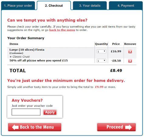 discount vouchers dominos 2 for 1 dominos pizza voucher 2015 deals