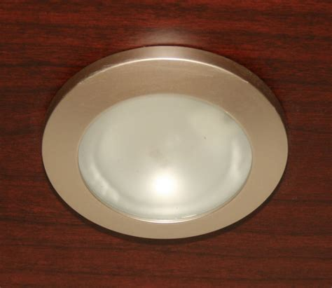 Recessed Lighting Recessed Puck Lights Most Popular Led Recessed Cabinet Lighting