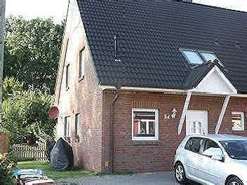 Haus Mieten Kiel Gaarden by Haus Mieten In Kiel