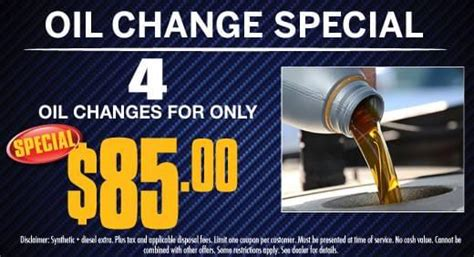 Jeep Dealership Change Coupon Auto Service Specials Arbor Cueter Chrysler Jeep Dodge