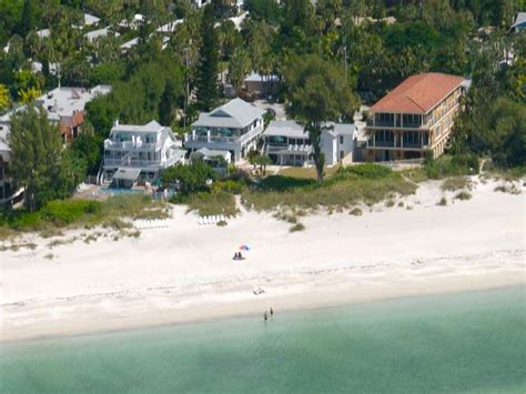 anna maria island bed and breakfast guest rooms bed and breakfast anna maria island lodging
