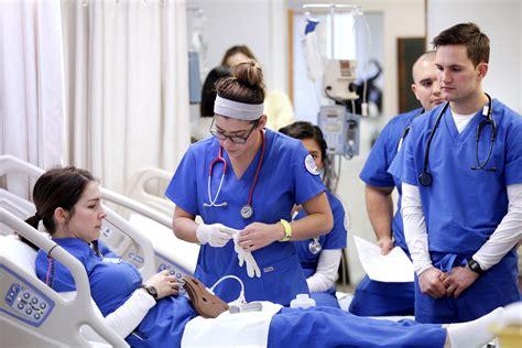 nursing school how in the news school of nursing ranked among best in nation