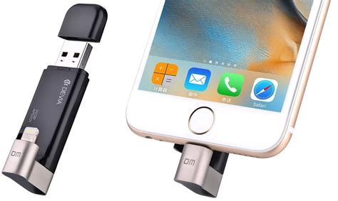 Devia Iphone 7 7 Plus top 5 iphone 7 iphone 7 plus accessories you must buy them review