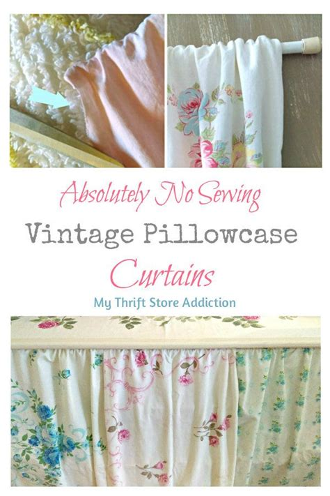 no sew curtain ideas 1000 ideas about no sew curtains on pinterest diy