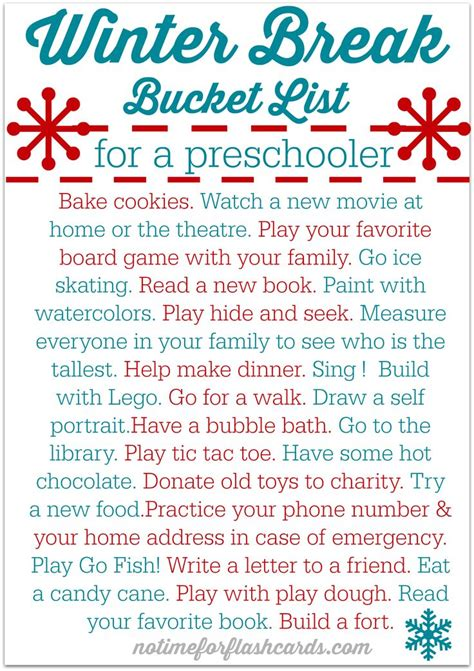 7 Winter Activities To Fight Your Cabin Fever by Best 25 Cabin Activities Ideas On