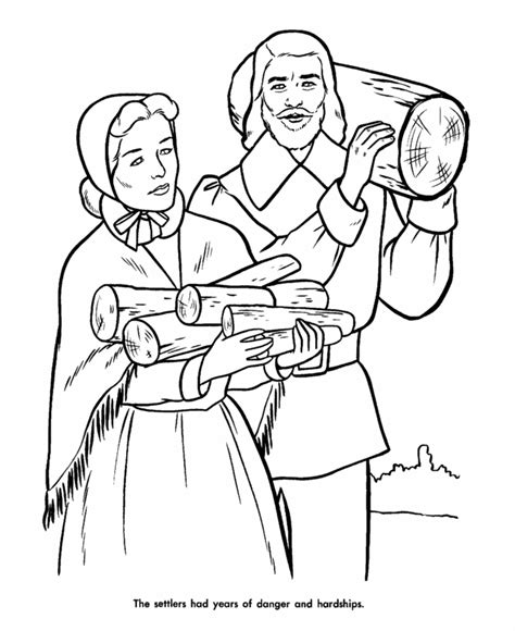 colonial house coloring page colonial coloring pages coloring home