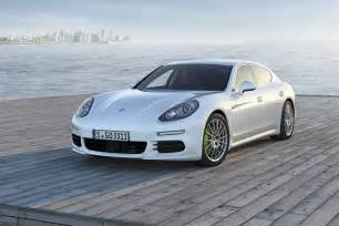 2015 Porsche Panamera 2015 Porsche Panamera Current Models Drive Away 2day