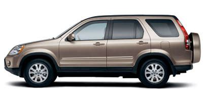 how to fix cars 2005 honda cr v electronic toll collection 2005 honda cr v details on prices features specs and safety information